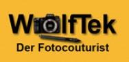 WolfTek – Der Fotocouturist